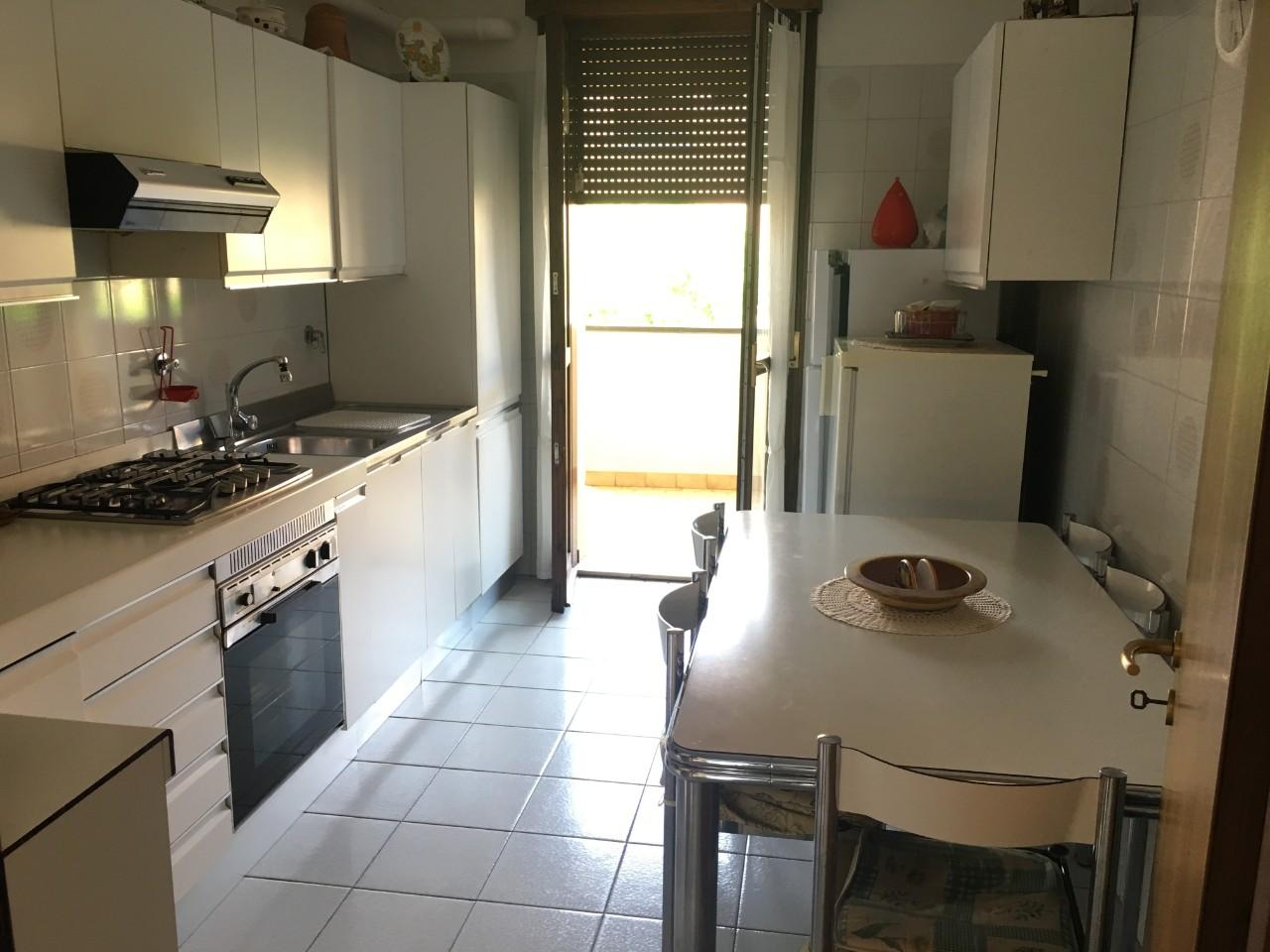 Foto - appartamento Granarolo