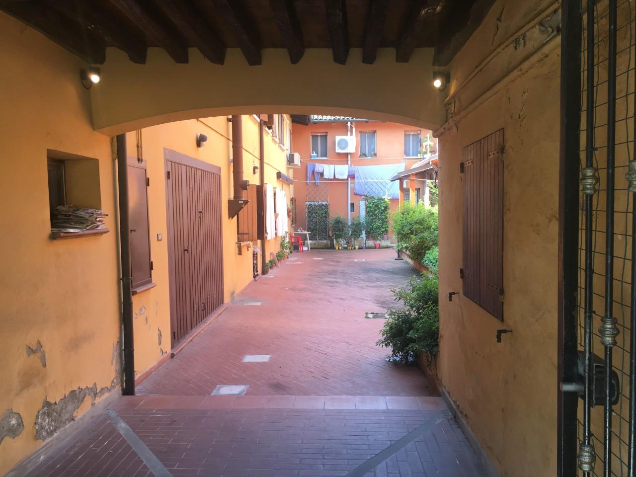 Foto - ville San Giovanni in Persiceto