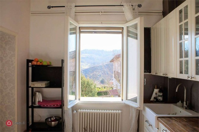 Foto - appartamento Monte San Pietro
