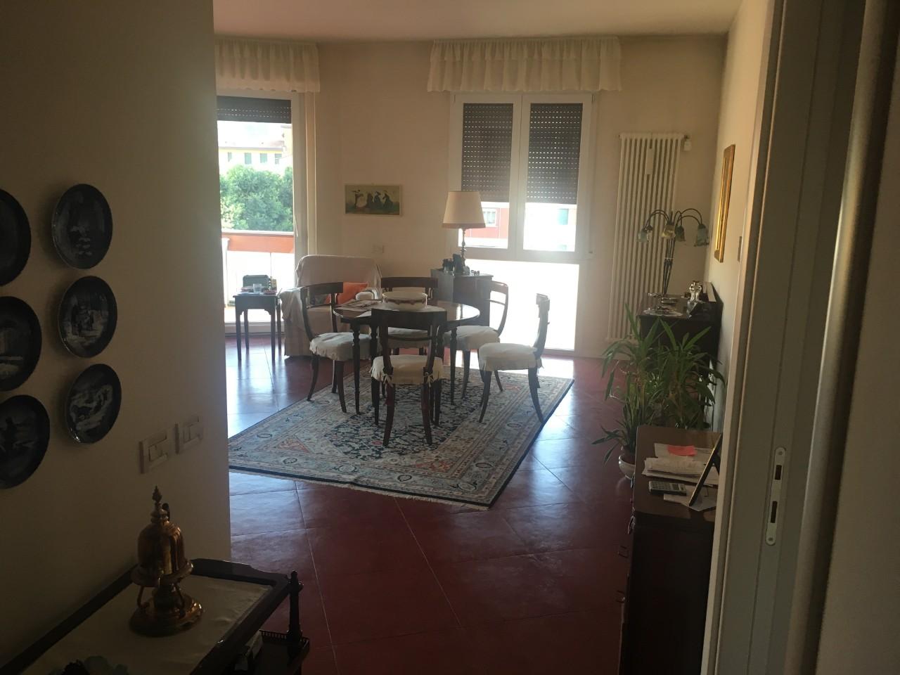 Foto - appartamento San Felice
