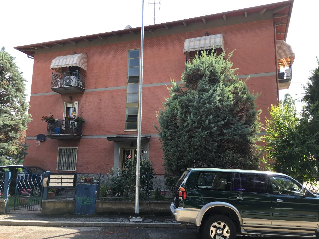 Foto - appartamento Calderino