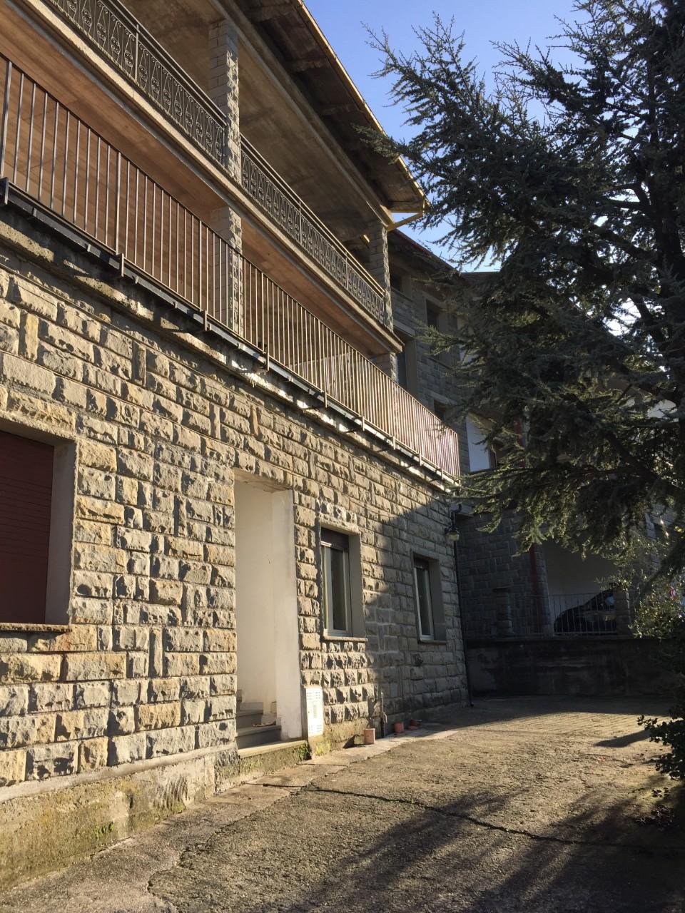Foto - appartamento Porretta Terme