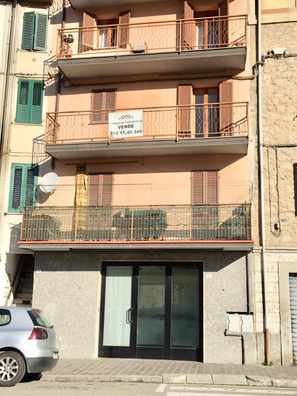 Foto - edificio/palazzo Vergato