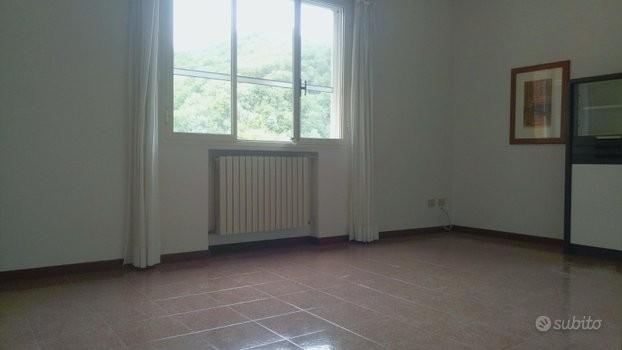 Foto - appartamento Toscana
