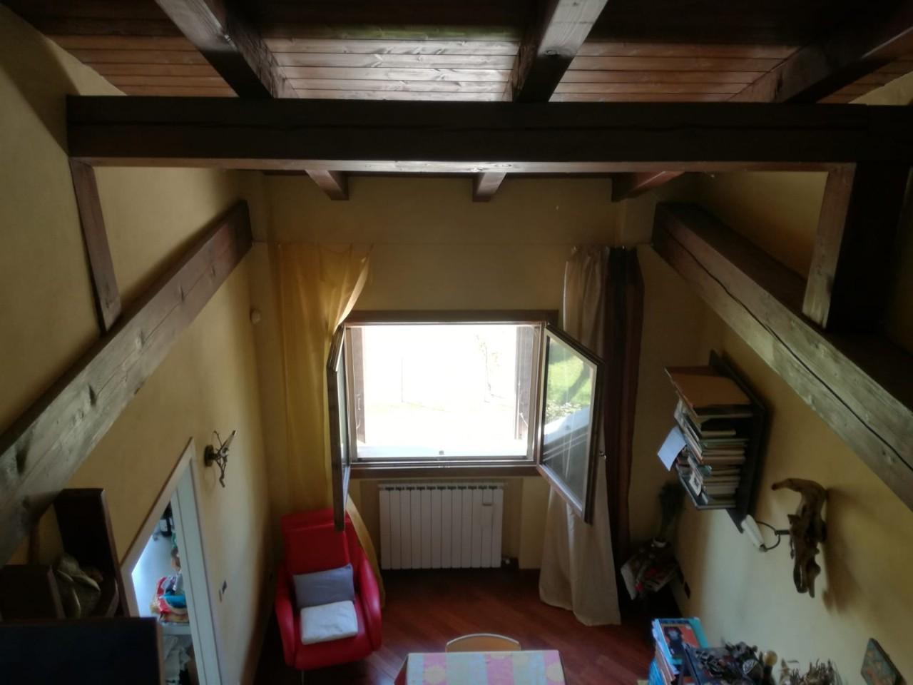 Foto - appartamento Castel Maggiore