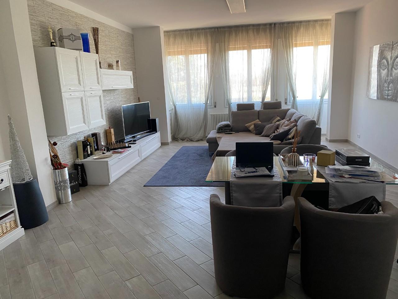 Foto - appartamento Crespellano