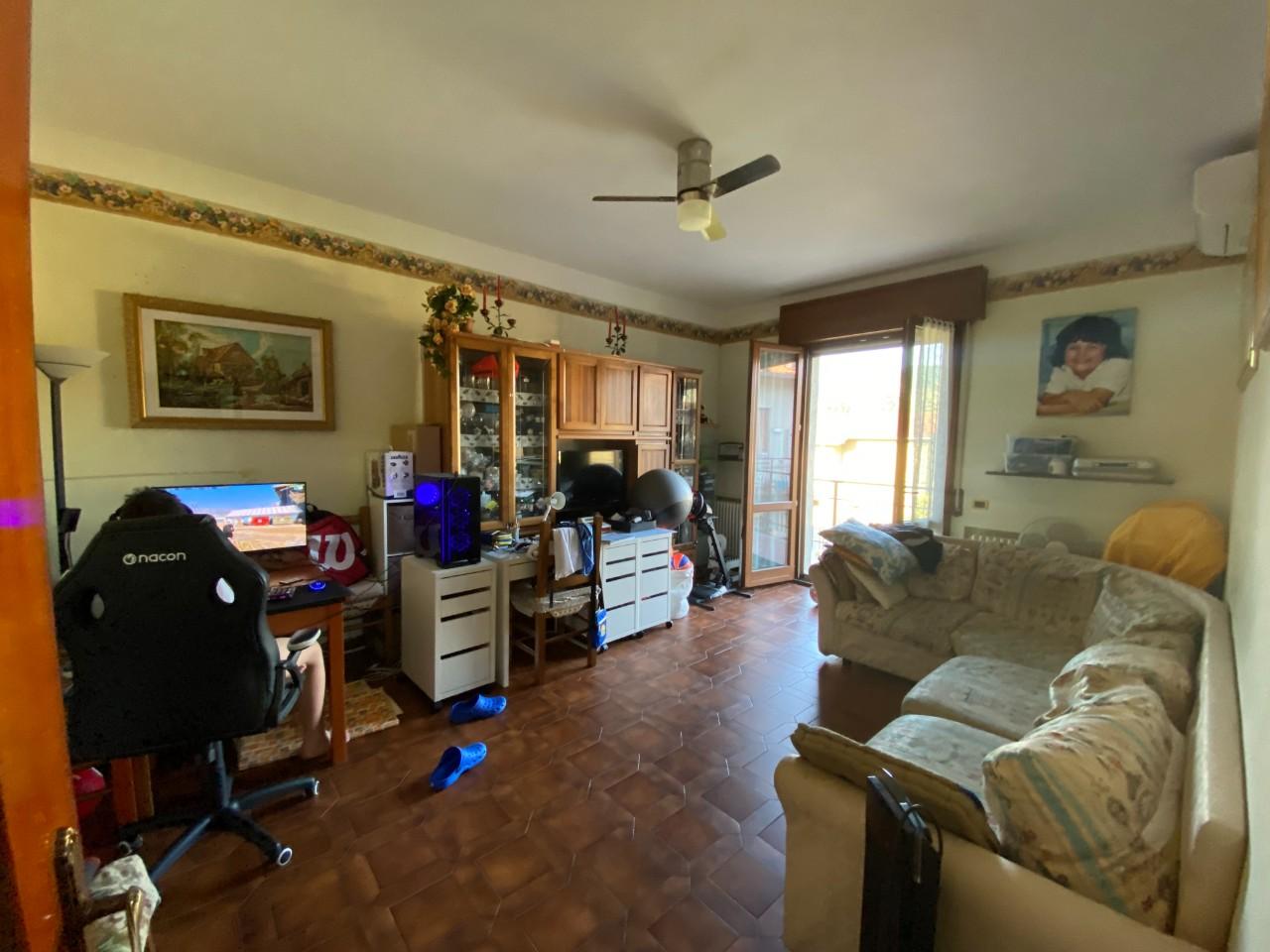 Foto - appartamento Vergato