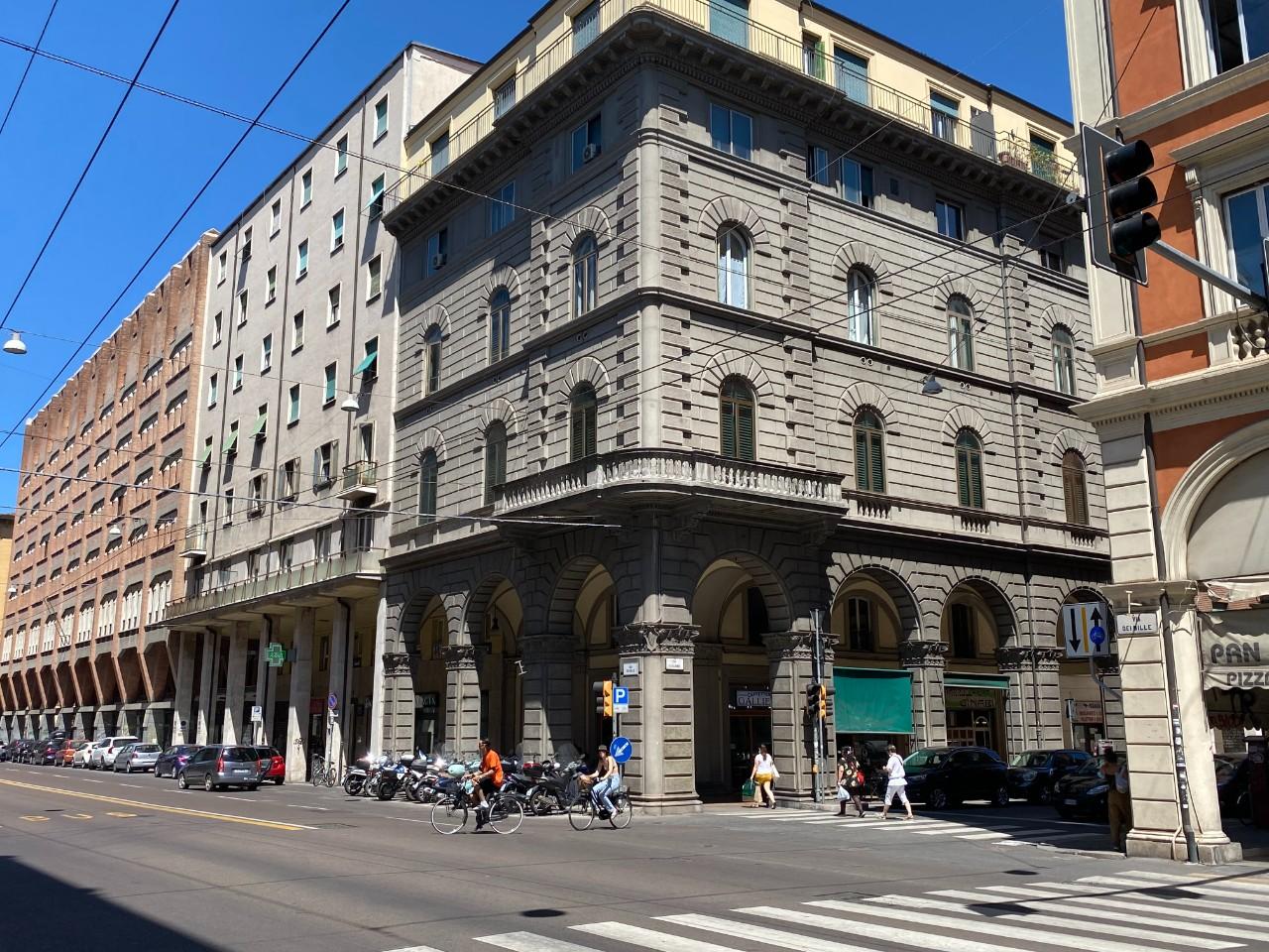 Foto - appartamento Marconi