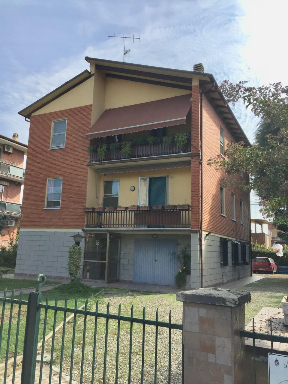 Foto - appartamento San Vitale