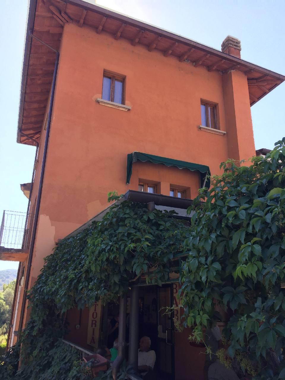 Foto - appartamento Grizzana Morandi