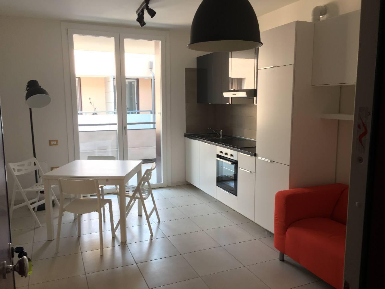 Bologna case case e appartamenti in vendita e in affitto for Affitto appartamento