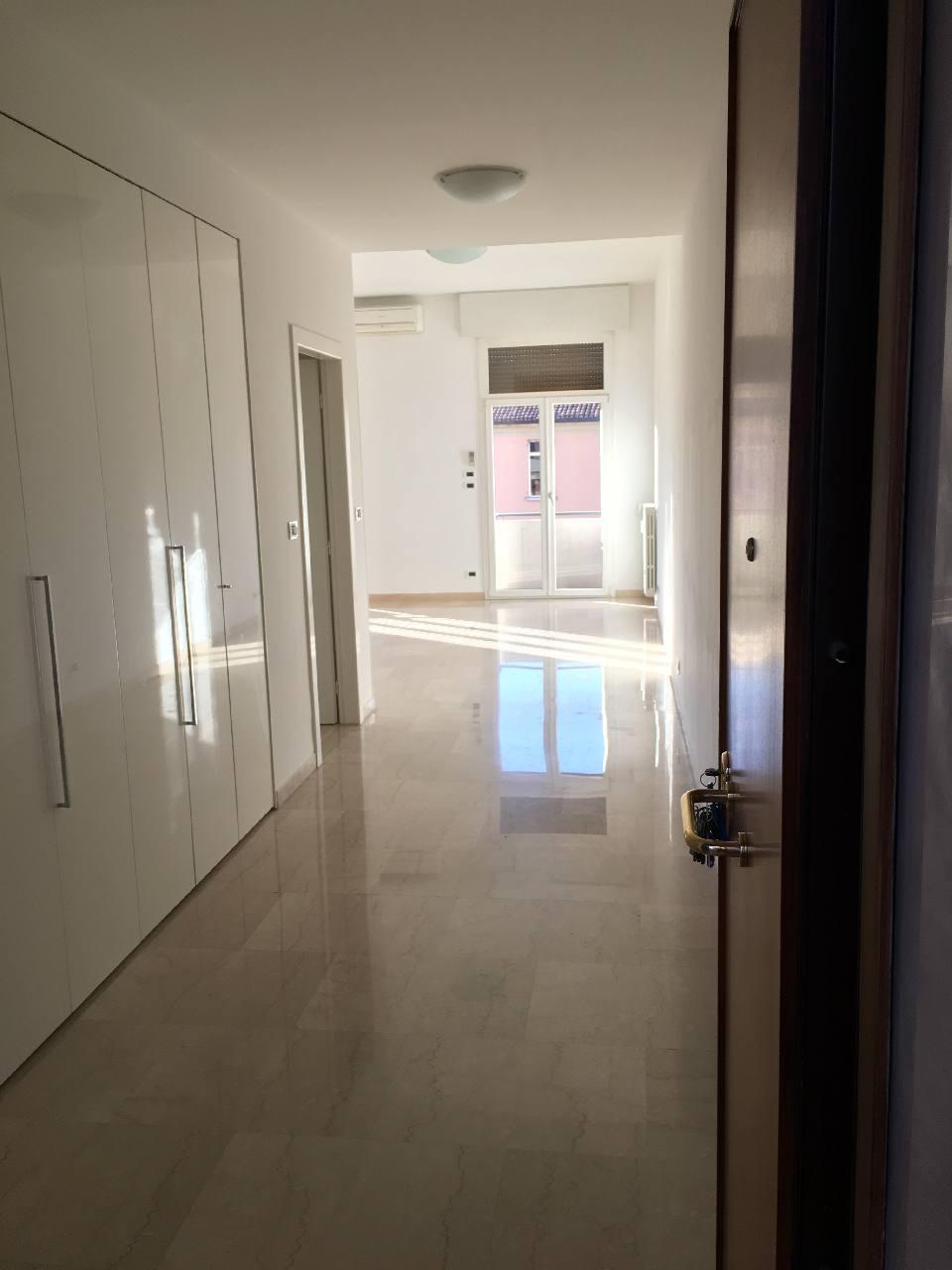 Foto - appartamento Lame