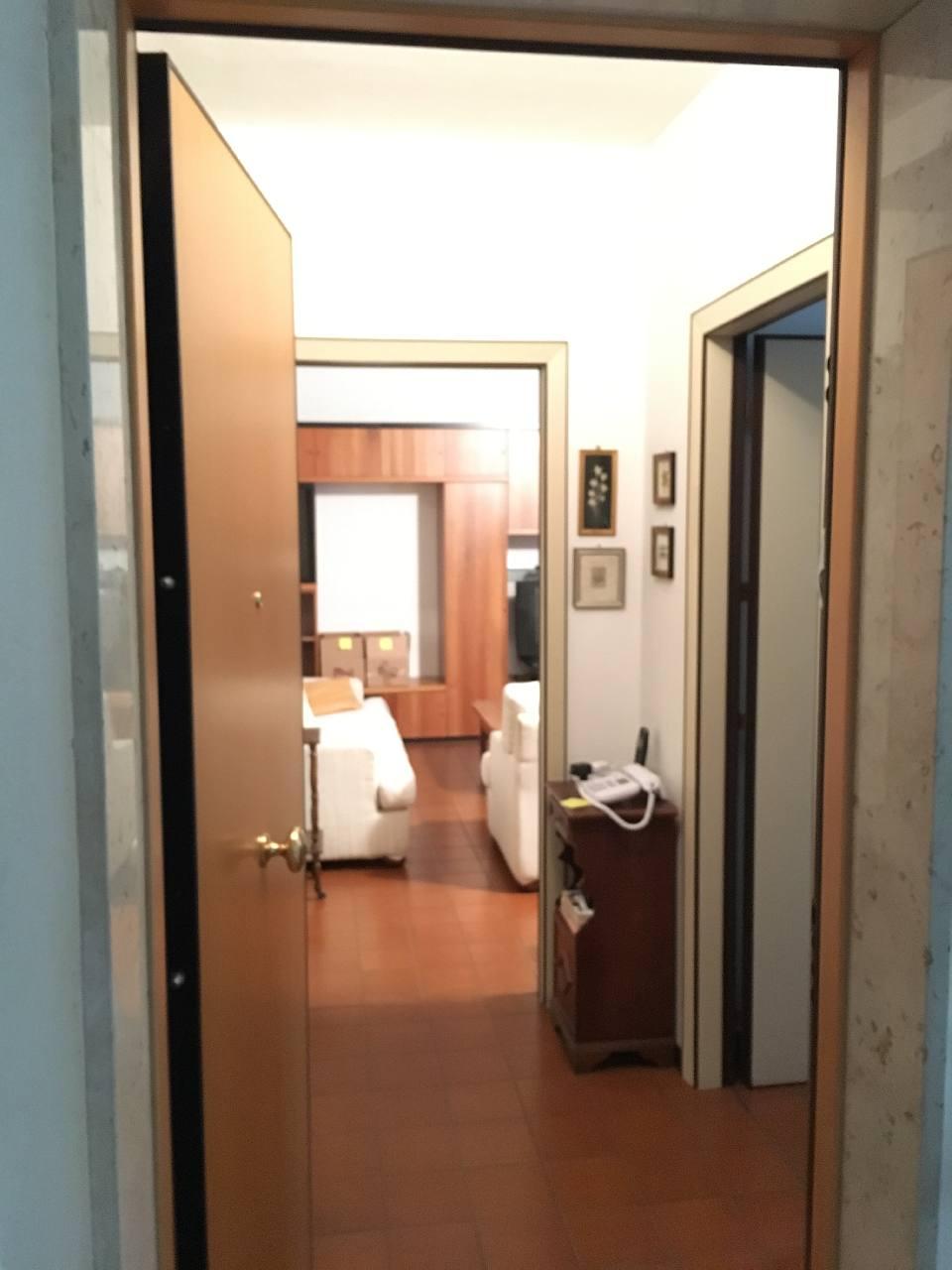 Foto - appartamento Zanardi
