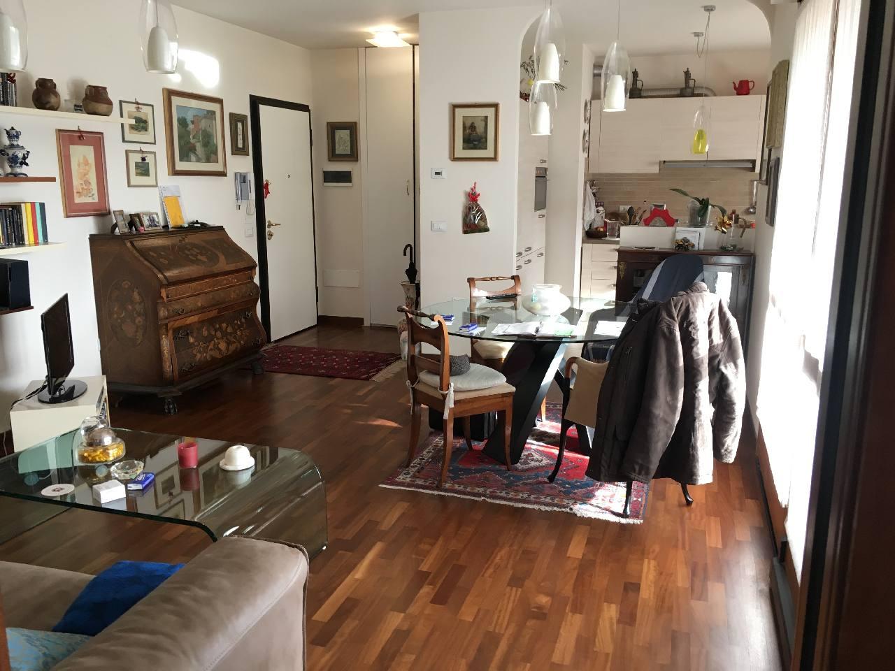 Foto - appartamento Meridiana
