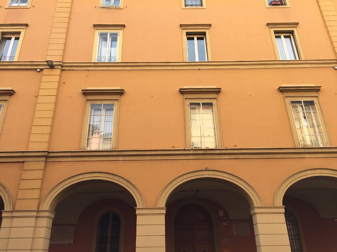 Foto - appartamento Piazza dei Martiri