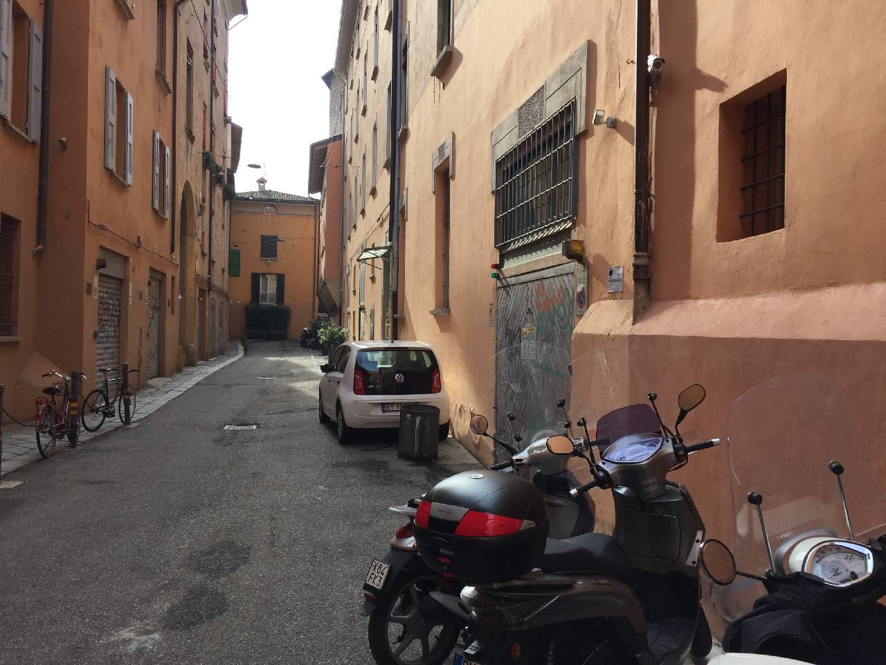 Foto - appartamento Galvani