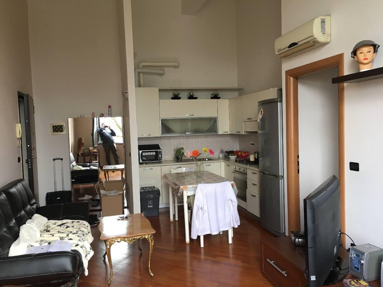 Foto - appartamento Calderara di Reno