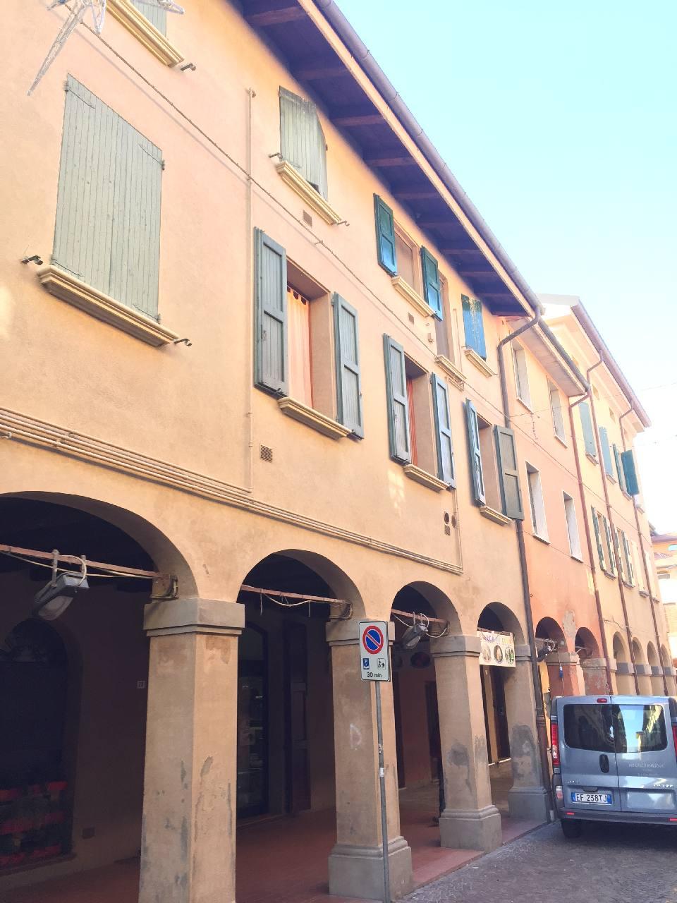 Foto - appartamento Budrio