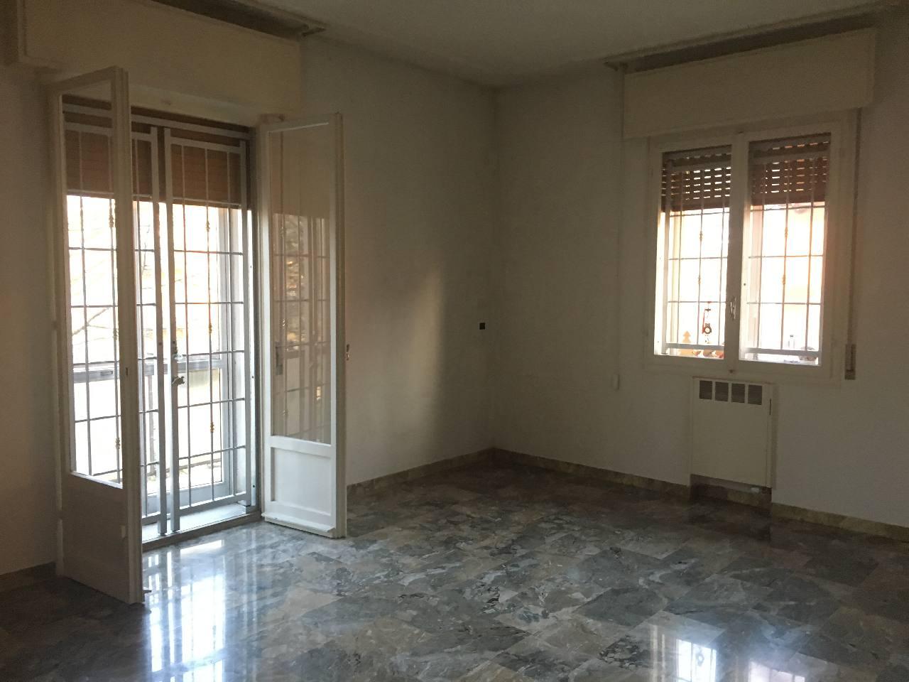 Foto - appartamento San Ruffillo
