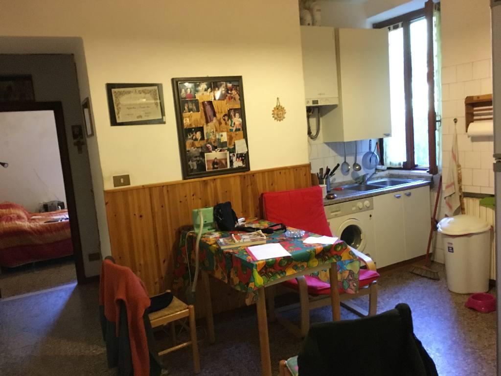 Foto - appartamento Sasso Marconi
