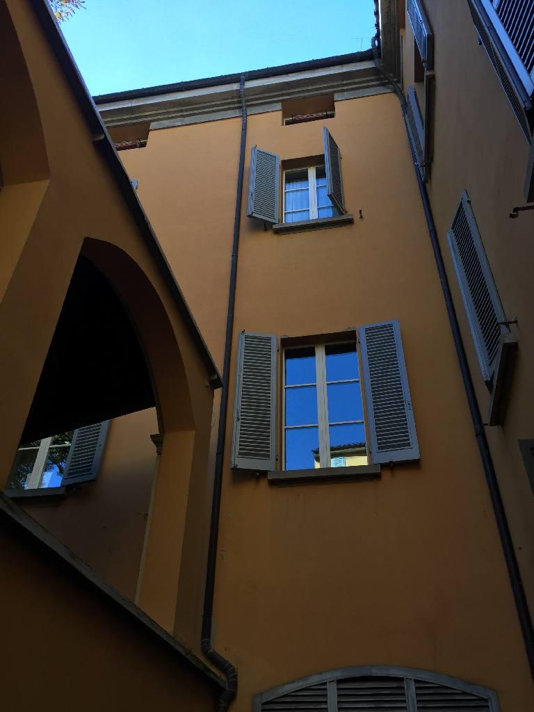 Foto - uffici Santo Stefano