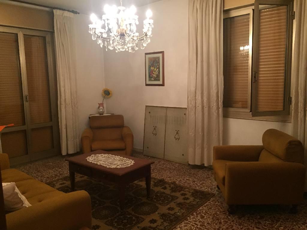 Foto - appartamento Borgo Panigale