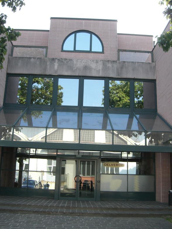 Affitto - Ufficio - Borgo Panigale - Bologna - € 1.200
