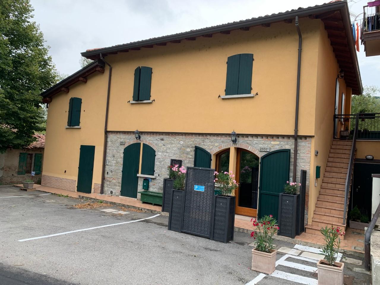 vendita appartamento bolognaCosta