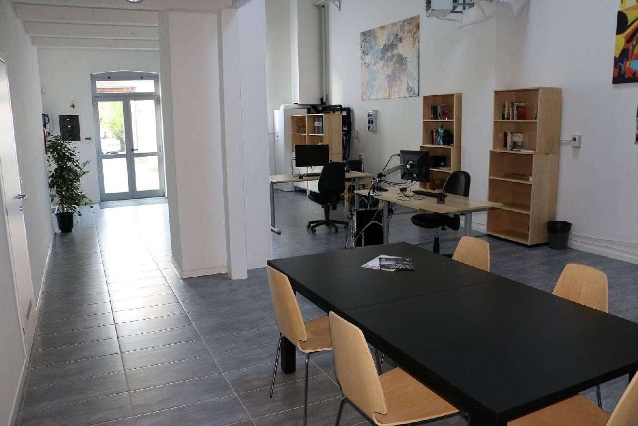 Ufficio Casa Ozzano : Immobiliare casa futura housebook