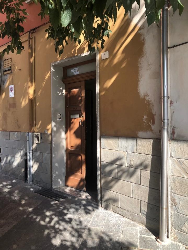 vendita appartamento Imola