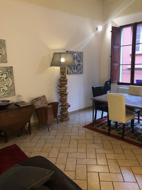 affitto appartamento bolognaD Azeglio