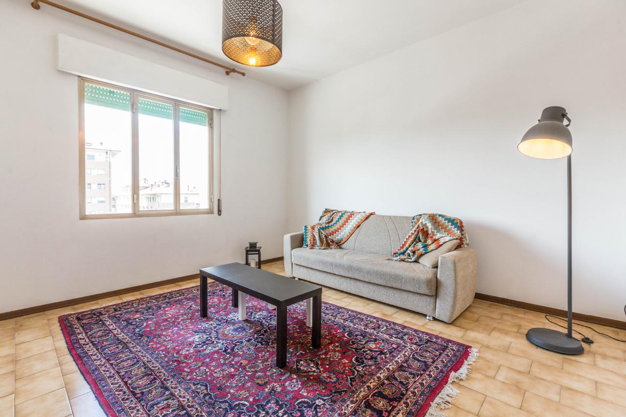 Vendita - Appartamento - Santa Viola - Bologna - € 149.000