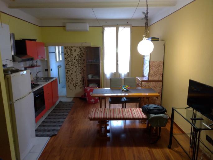 affitto appartamento bolognaCentro Storico