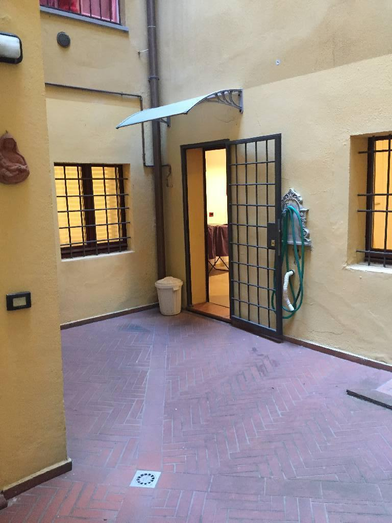 ufficio Santo Stefano