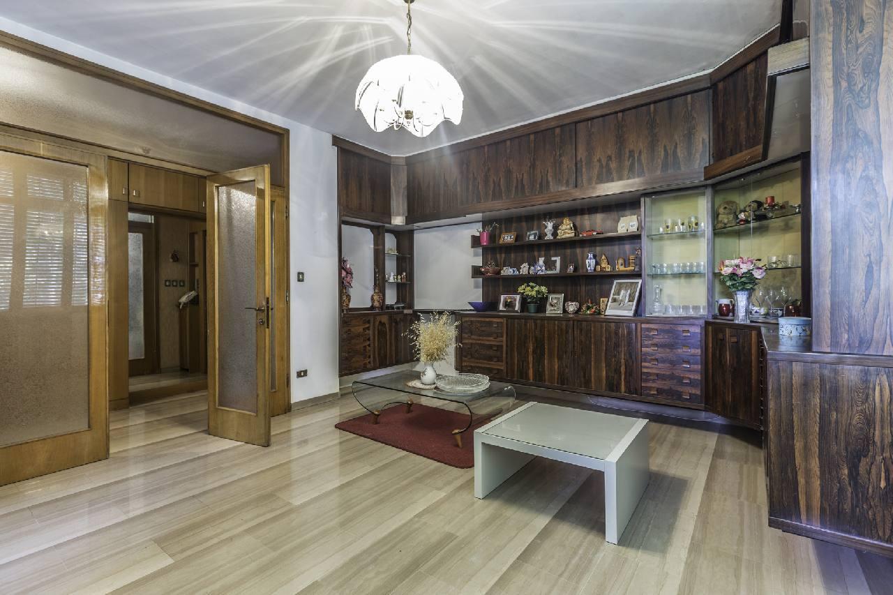 vendita appartamento bolognaSanta Viola