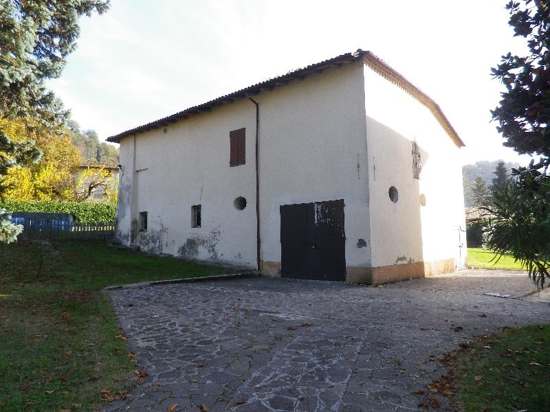 Villa Indipendente in vendita Monte San Pietro