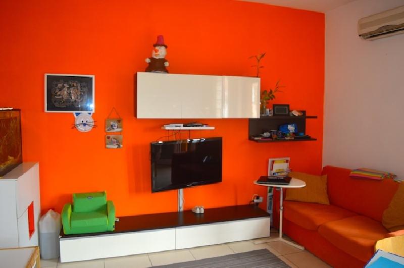Appartamento in vendita Modena Zona Morane