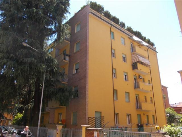 case in affitto a bologna toscana | bolognacase