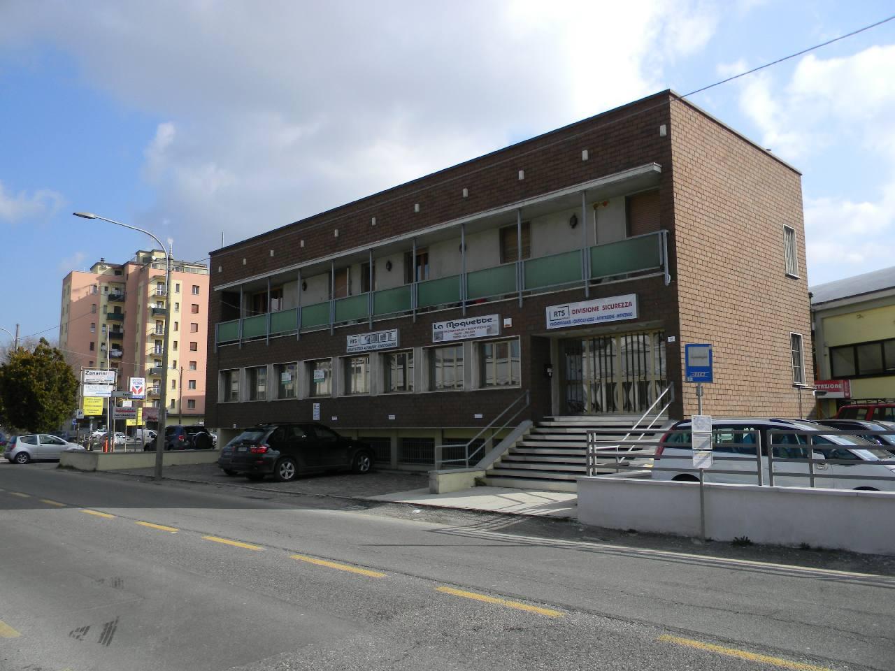 affitto ufficio Castel Maggiore