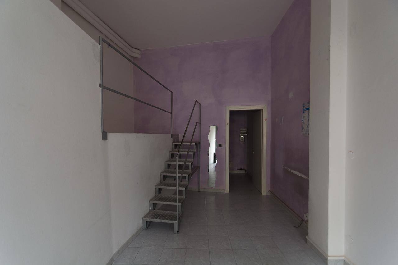 affitto negozio Castel Maggiore