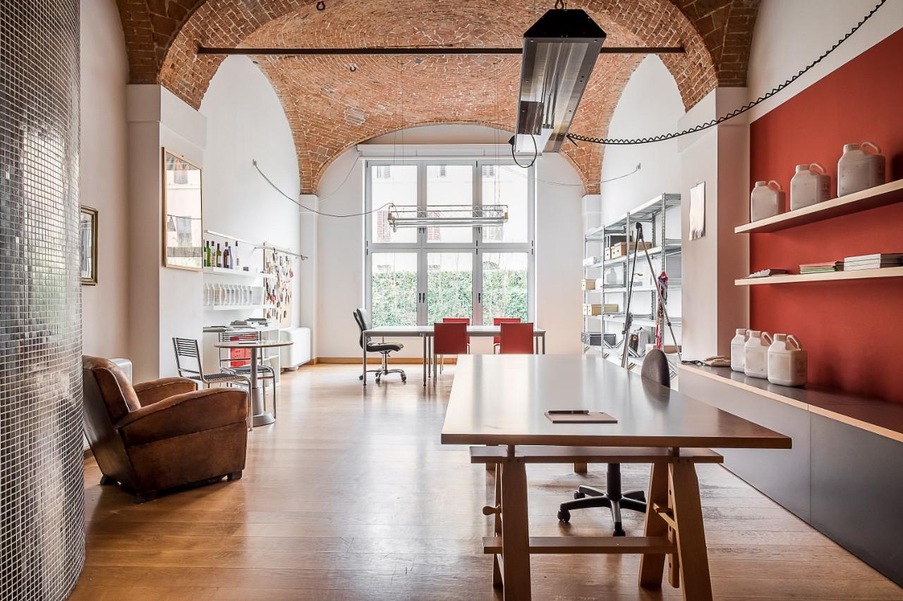 vendita ufficio Castel Maggiore