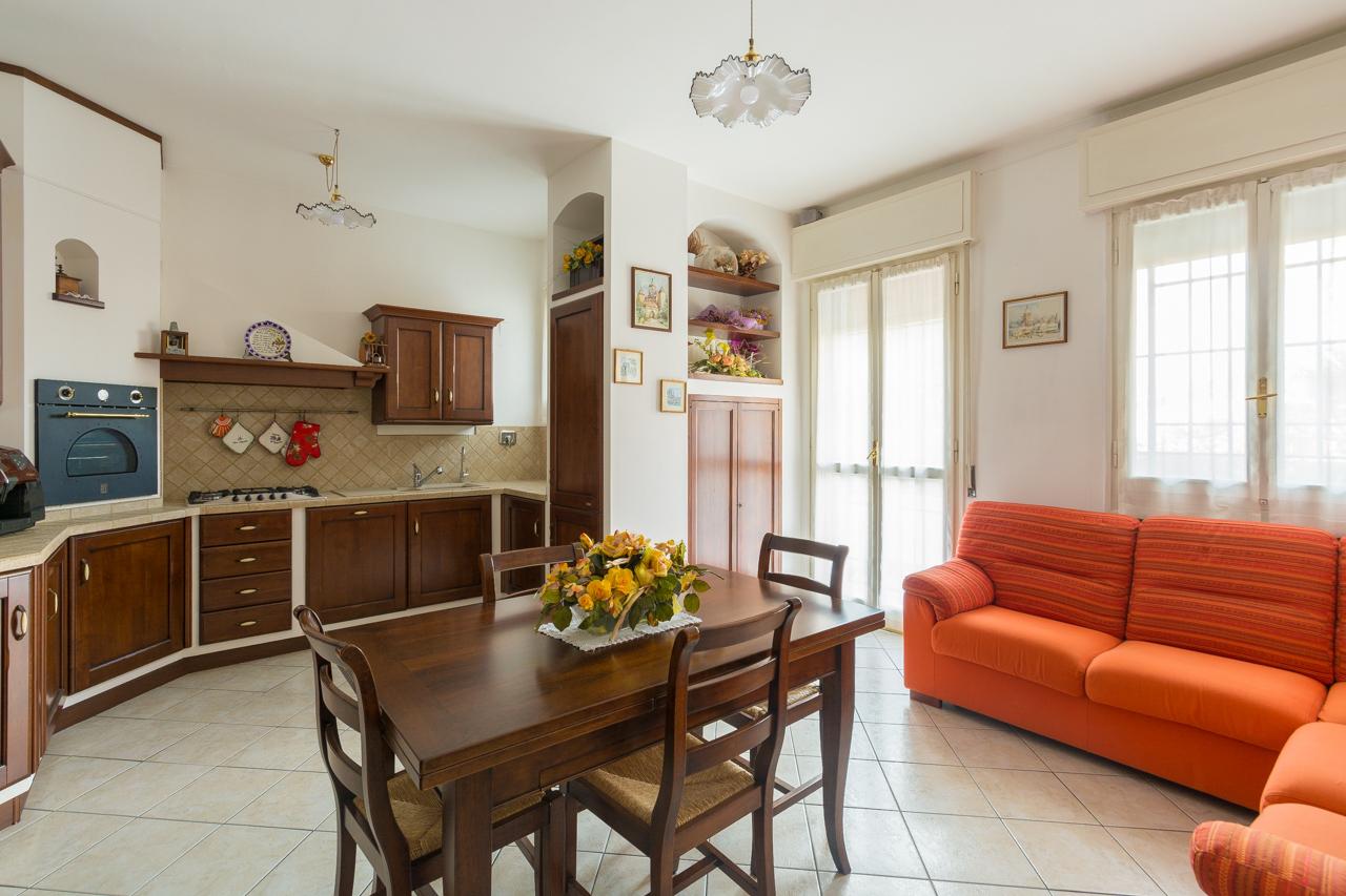 Appartamenti in vendita a zola predosa bolognacase for Case in vendita zola predosa