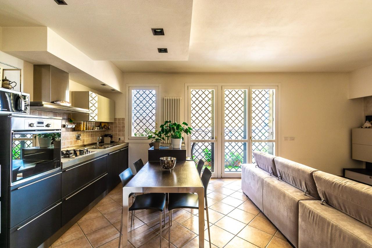 vendita appartamento Castel Maggiore