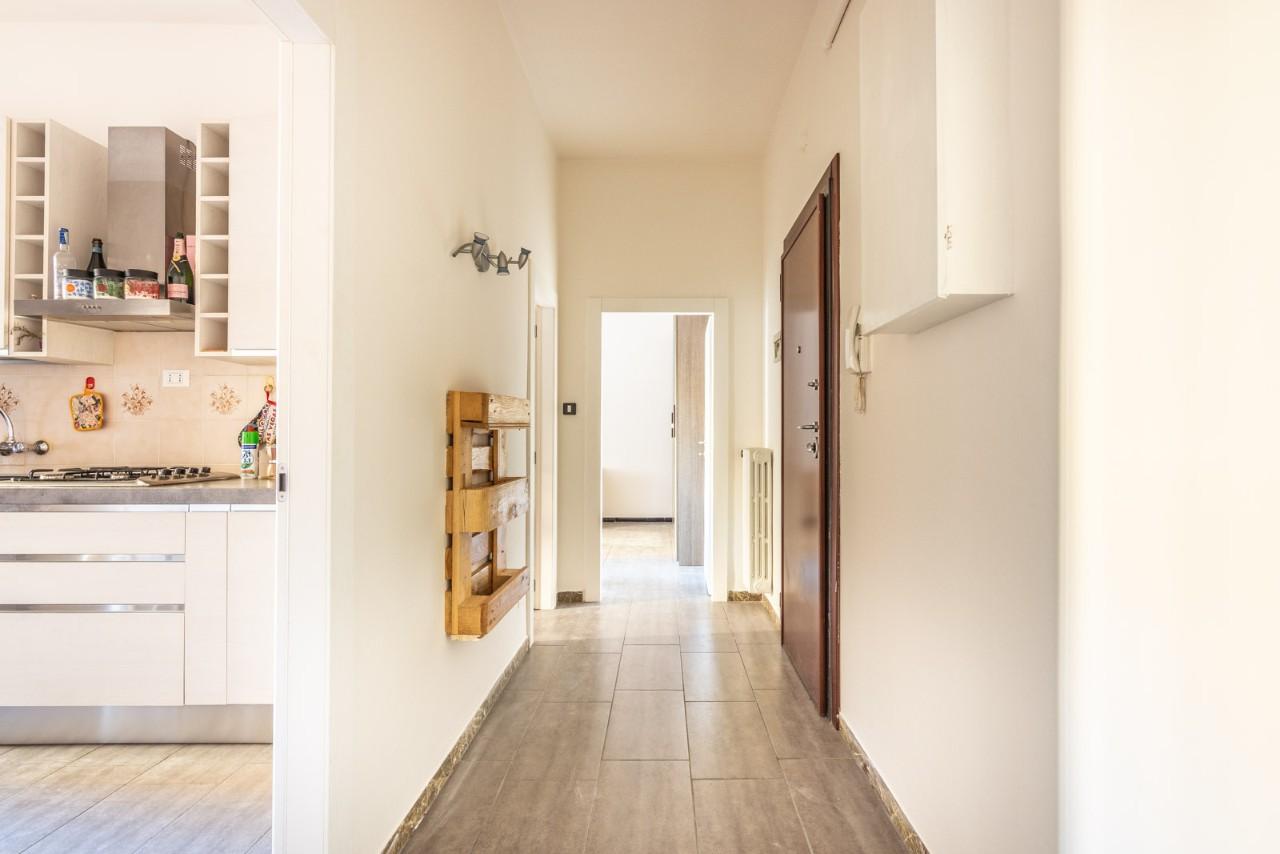 vendita appartamento bolognaCorticella