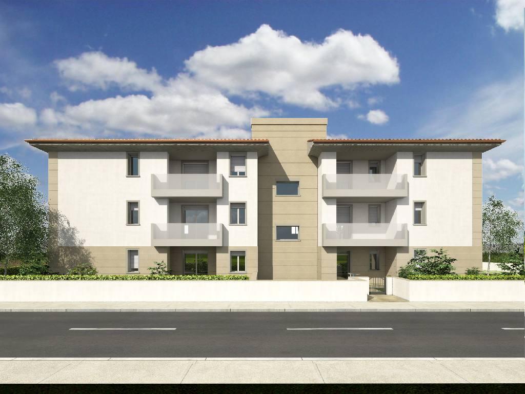 Immobiliare castelmaggiore trova la tua casa in vendita for Palazzine moderne