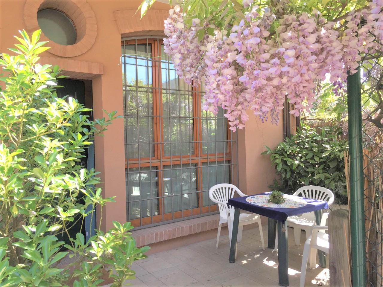vendita appartamento bolognaSan Donato