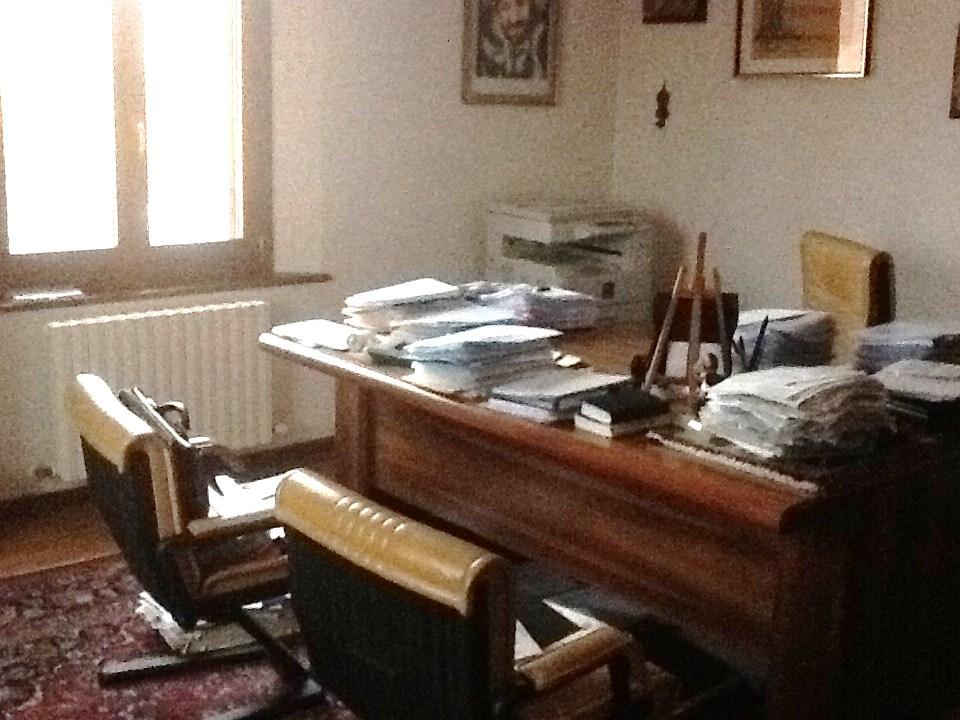 vendita ufficio San Giovanni in Persiceto