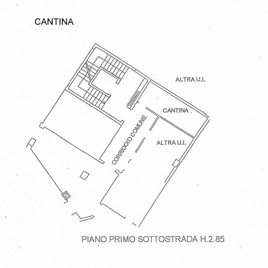 Vendita - Negozio - Borgo Panigale - Bologna - € 130.000