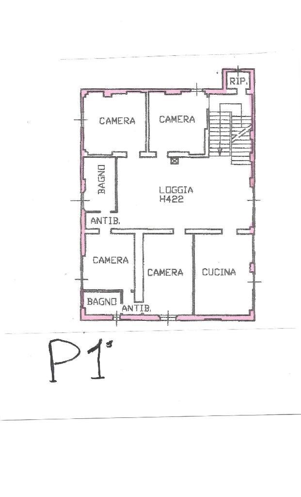 Vendita - Casa indipendente - Budrio - Budrio - € 450.000