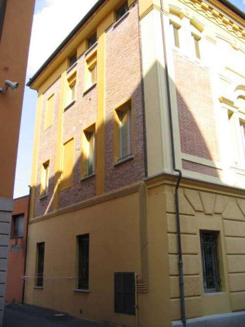 Appartamento in vendita Pieve di Cento